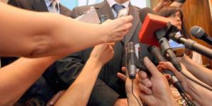 Libertad de expresión es más amplia para periodistas: SCJN