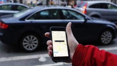 Uber busca hacer descuentos a usuarios que esperen por el servicio