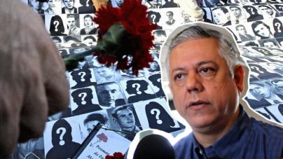 Anuncian fiscalías contra la tortura y desaparición de personas… pero falta personal