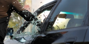 Sigue a la baja el robo de vehículos en Culiacán; la cifra es la menor en 9 años