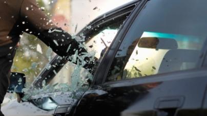 ¿Cómo vamos? | Culiacán es la segunda ciudad con más robo violento de vehículos asegurados