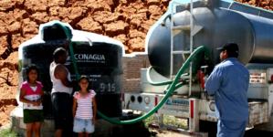 Ola de calor ya es una emergencia | Anuncian acciones para 13 municipios más afectados en Sinaloa
