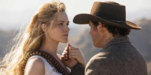 Reflexión cinéfila | Westworld: hablemos de un final de temporada épico