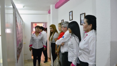 Debemos sumar esfuerzos para mejorar la calidad de vida de los sinaloenses: Efrén Encinas Torres