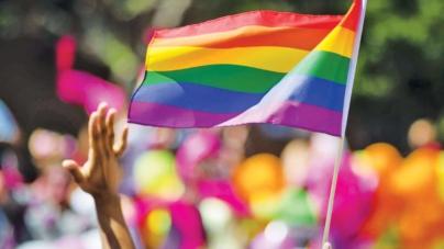 Nuevo horizonte, mismo arcoíris | ¿A dónde va la lucha LGBT+ en Sinaloa con el nuevo gobierno?