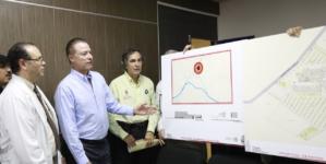 Efecto ESPEJO   Salud más transparencia, medicina que cura la corrupción