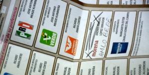 Elecciones 2018 | Sinaloa entre los estados que más votaron por AMLO