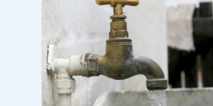 Garantiza Coepriss permanente monitoreo de cloración de agua en todo Sinaloa