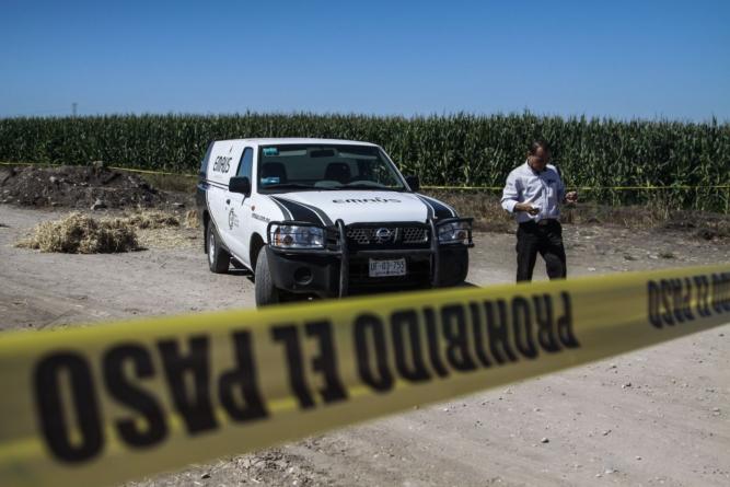 'No son buenas noticias' | Sinaloa es el sexto estado más violento de México