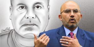 ¿Cómo defender al Chapo Guzmán?