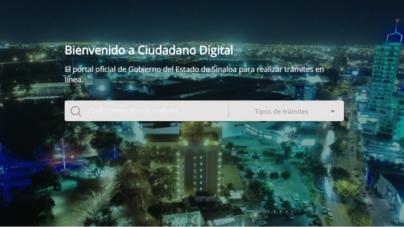 Regístrate a Ciudadano Digital y no hagas más filas en la USE