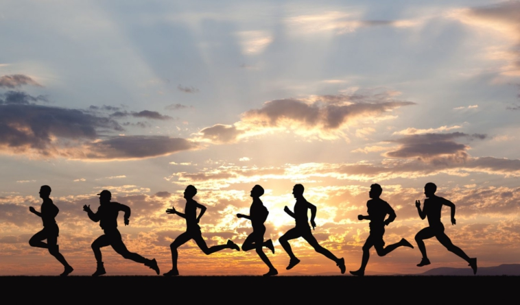 Lo dice la ciencia | El ejercicio físico puede ayudarte a prevenir hasta siete tipos de cáncer