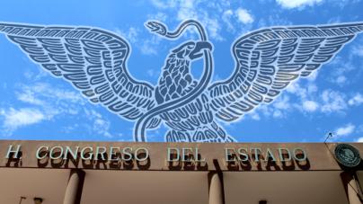 Congreso moreno | Morena suma 17 diputados en Sinaloa… PRI 8, PAN 2 y PAS solo 2