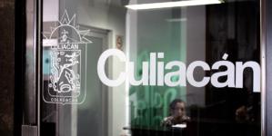 """Hallan anomalías por 72 mdp en Ayuntamiento de Culiacán; resaltan """"vicios"""" en uso de recursos"""