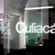 Ayuntamiento de Culiacán debe casi 6 mdp a la CFE