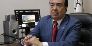 Ceaip ordena se haga público expediente penal de Ernesto Echeverría, ex secretario de Salud de Sinaloa
