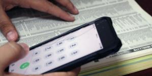2018 y la gente sigue siendo víctima de extorsiones telefónicas en Sinaloa: UEA