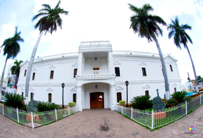 Ocho bancos están interesados en dar crédito al Ayuntamiento de Culiacán