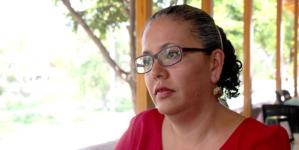 Entrevista con Graciela Domínguez | 'El gobernador ya no tendrá una mayoría a su servicio en el Congreso'