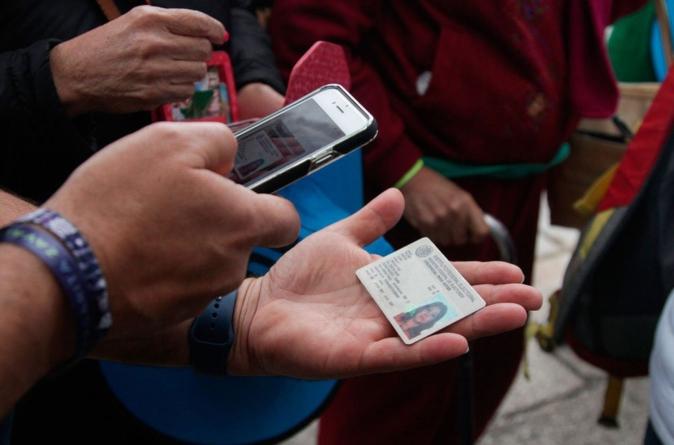 INE podría prestar su app a AMLO para realizar encuestas ciudadanas
