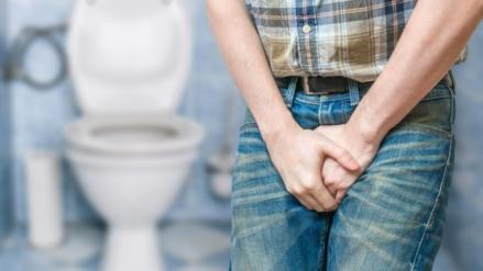 Supergonorrea: ¿cuánto sabes de esta ETS que pronto será imposible de tratar?
