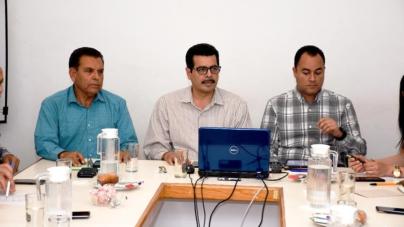 Que siempre sí | Implan avala construcción de puente elevado en Pedro Infante y Arjona