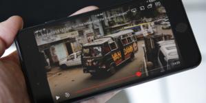 Premium ya no sería 'el más caro' | Netflix prueba su nuevo paquete Ultra en México