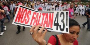 El análisis de Óscar Fidel González Mendívil | Ayotzinapa en los tribunales