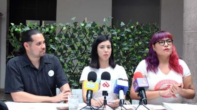 Asegura ProCiudad no estar en contra de construcción de puente en Culiacán si este se sustenta