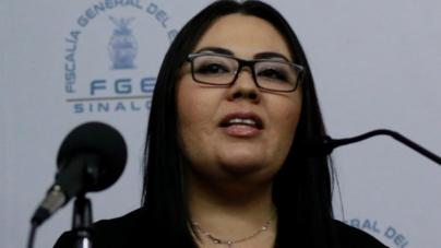Efecto ESPEJO | Castigo a corruptos en Sinaloa, el mandato del voto