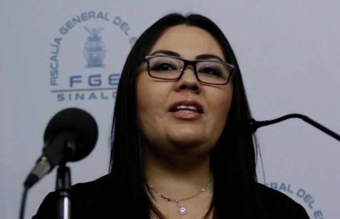10 exfuncionarios procesados y 24 carpetas abiertas, los resultados de la Fiscalía Anticorrupción de Sinaloa
