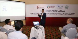 Sinaloa, con gran potencial para desarrollar economías de escala: Secretaría de Economía