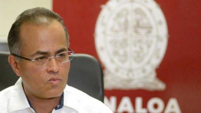 'Yo no espié a nadie, ni vengo a espiar a nadie': general Hernández Montealegre