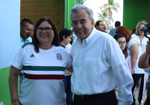 En Sinaloa, el efecto AMLO se consuma en triunfos esperados e inesperados