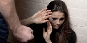 ¿Cómo vamos? | Al alza la violencia en el noviazgo en Sinaloa: CJM