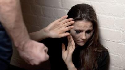 Propondrán ley para sancionar omisiones en atención a mujeres