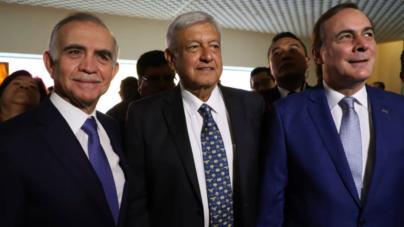 Efecto ESPEJO | El AMLO que vemos, es el presidente que México necesita