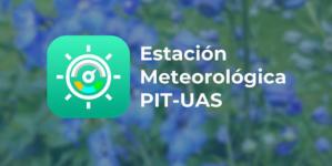 Lleva el clima de Culiacán en tu celular con la app meteorológica de la UAS