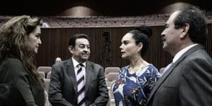 Tema de la semana | ¿Se consumará la 'operación venganza' en el Congreso de Sinaloa?