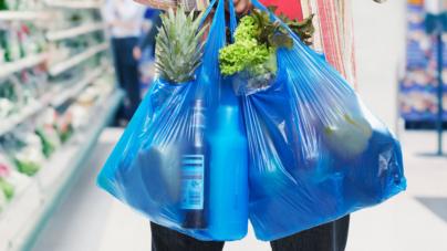 ¿No más plásticos? | En esto consistirá la Ley de Residuos de Sinaloa