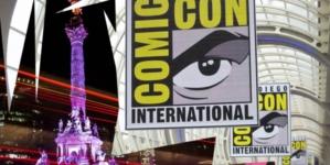 Paraíso 'friki' | La Comic Con llegará por primera vez a la Ciudad de México