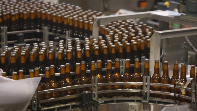 México, potencia cervecera con problemas de alcoholismo