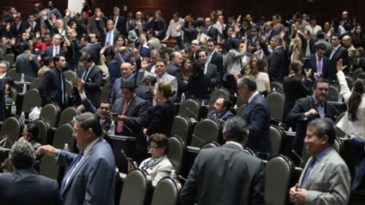 Efecto ESPEJO | Austeridad sí, pero sin paralizar la función pública