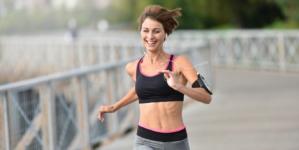 Lo dice la ciencia | Hacer ejercicio es el mejor antidepresivo