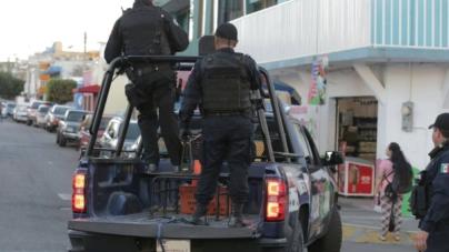 Homicidio doloso y robo de vehículo a la baja en primer semestre: SESESP