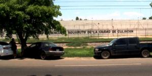 Efecto ESPEJO   Fuga de reos: corrupción, desidias y cárceles de chicle