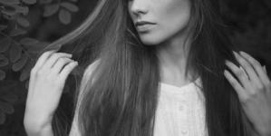 Historias de histeria | A él le gustan con cabello largo