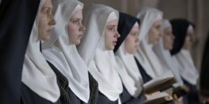 Monjas de todo el mundo rompen el silencio por abusos sexuales, físicos y psicológicos