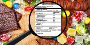 Nutriólogos exigen que etiquetas de alimentos adviertan de la obesidad en México