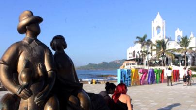 ¿Día de qué? | Ya somos 3.1 millones de personas en Sinaloa